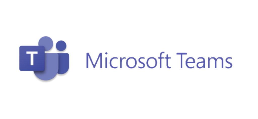 logo | Microsoft Teams
