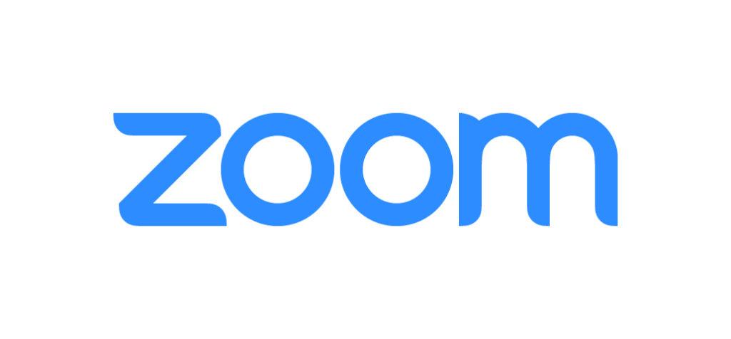 logo | Zoom