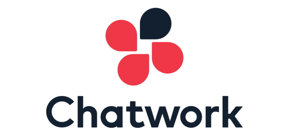 logo | Chatwork